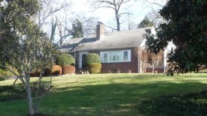 1404 Chilhowee Drive, Knoxville, TN 37914