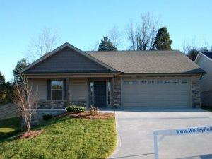 5961 Bearden View Lane, Knoxville, TN 37902