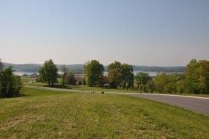 Harbor View, Mooresburg, TN 37811
