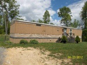 183 Omega Drive, Tazewell, TN 37879