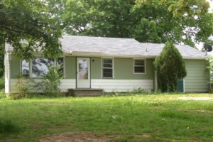 3240 Sunset Ave, Knoxville, TN 37914