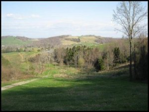 00 Off Mountain Valley Rd, Thorn Hill, TN 37881