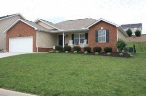 4833 Creekrock Lane, Knoxville, TN 37918
