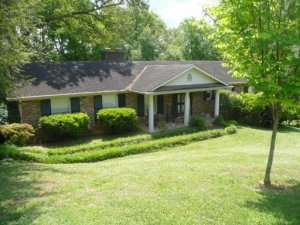 5506 Sunset Rd, Knoxville, TN 37914