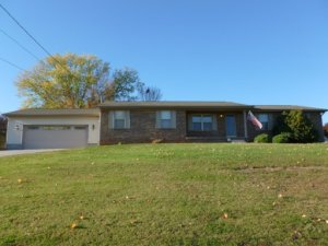 6121 W Emory Rd, Knoxville, TN 37931
