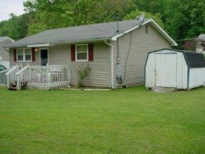 314 E Spring St, Oliver Springs, TN 37840