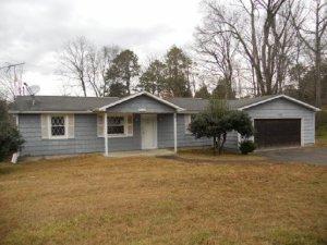 10019 Stringtown Rd, TN 37871