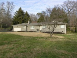 1204 Chilhowee Drive, Knoxville, TN 37914