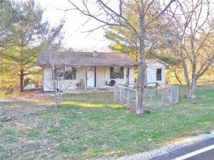 1141 Brushy Valley Rd, Heiskell, TN 37754