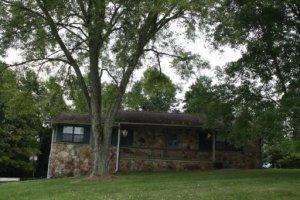 147 Green Hills, Andersonville, TN 37705