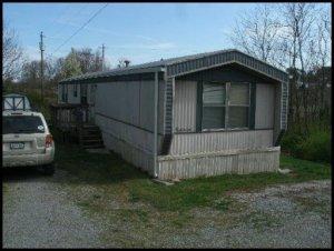 164 Roberts Lane, Tazewell, TN 37879