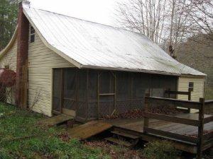 1548 Hawk Lane, Seymour, TN 37865