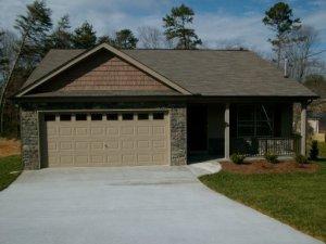 5951 Bearden View Lane, Knoxville, TN 37902