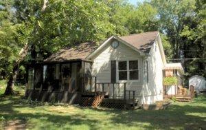 204 Cedar Crest Lane, Friendsville, TN 37737