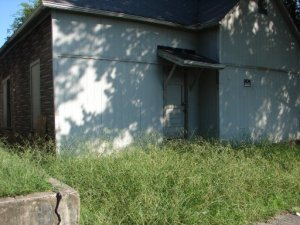 119 Pruett, Knoxville, TN 37917