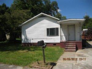 136 W Fulton St, Alcoa, TN 37701