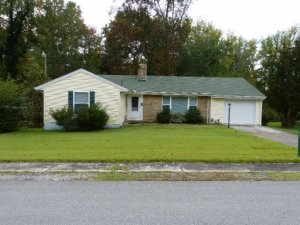95 Maple St, Pleasant Hill, TN 38578
