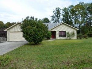 547 Upper Meadows Rd, Pleasant Hill, TN 38578