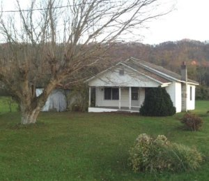 00 Mountain Valley Rd, Thorn Hill, TN 37881