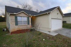 7818 Stone Garden Way, Powell, TN 37849