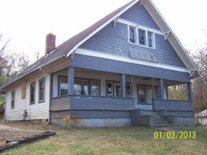 2415 Swan Pond Rd, Harriman, TN 37748