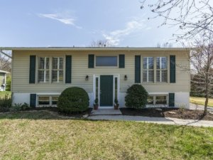 1312 Willmann Lane, Knoxville, TN 37919