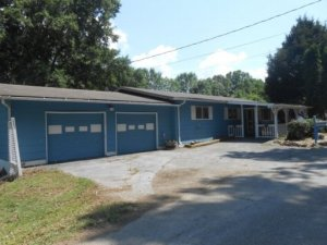 408 Blue Springs Circle, Ten Mile, TN 37880