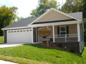 5914 Bearden View Lane, Knoxville, TN 37902