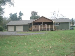 281 Caney Creek Rd, Rockwood, TN 37853