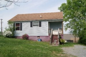 2047 Harold Ave, Knoxville, TN 37915