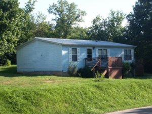 10332 Thorn Grove Pike, Strawberry Plains, TN 37871