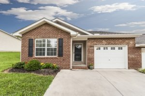 1710 City Dweller Way, 69, Knoxville, TN 37921