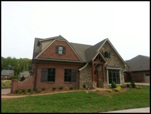 Burney Circle, Knoxville, TN 37934