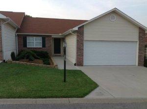 447 Executive Meadows, Lenoir City, TN 37771