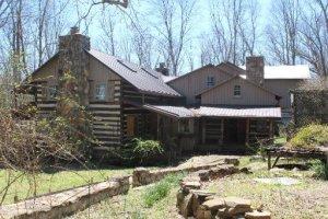 425 Yonside Drive, Pleasant Hill, TN 38578