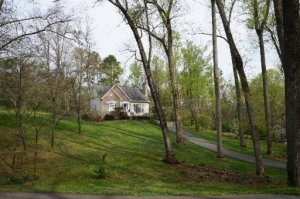 5007 Shady Dell, Knoxville, TN 37914