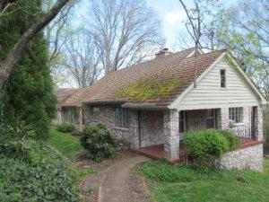 5610 Holston Hills Rd, Knoxville, TN 37914