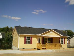 4200 Larigo, Knoxville, TN 37914