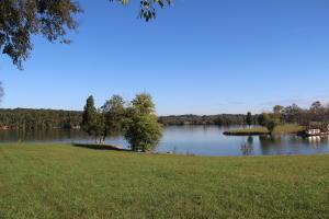 18 Promontory Point, Louisville, TN 37777