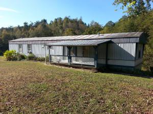 227 Highway 370, Luttrell, TN 37779