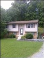 110 Foxwood Circle, Oliver Springs, TN 37840