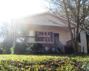 2308 SW Highland Ave, Knoxville, TN 37916