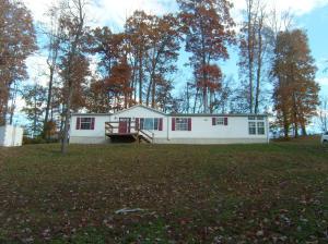 1226 Kingbend Rd, Cumberland Gap, TN 37724
