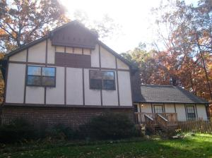 4732 W Sunset Rd, Knoxville, TN 37914
