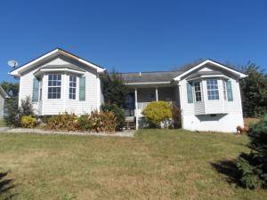 1040 SE Pleasant Knoll Lane, Knoxville, TN 37915