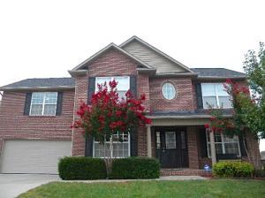 348 W Glenview Drive, Lenoir City, TN 37771