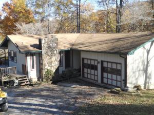 230 Thomason Lane, Oliver Springs, TN 37840