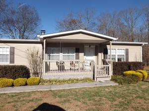 352 N Wooddale, Strawberry Plains, TN 37871