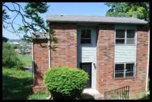 1625 Rosedale Ave, Knoxville, TN 37915