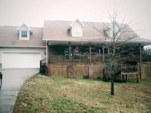 6828 Mountain Shadow Drive, Knoxville, TN 37918